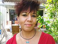 Brenda Hartmann